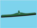 Floor puller Vikan 70cm Green