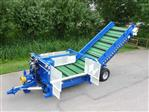 Bio Hopper XL Plus 750
