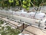Brinkman Naturel - Coco grow bag